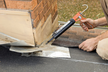 Emergency Roofing Fixes And Repair