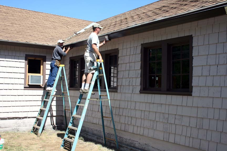 Gutter Installation - Roof Repair - Bee Branch, Arkansas