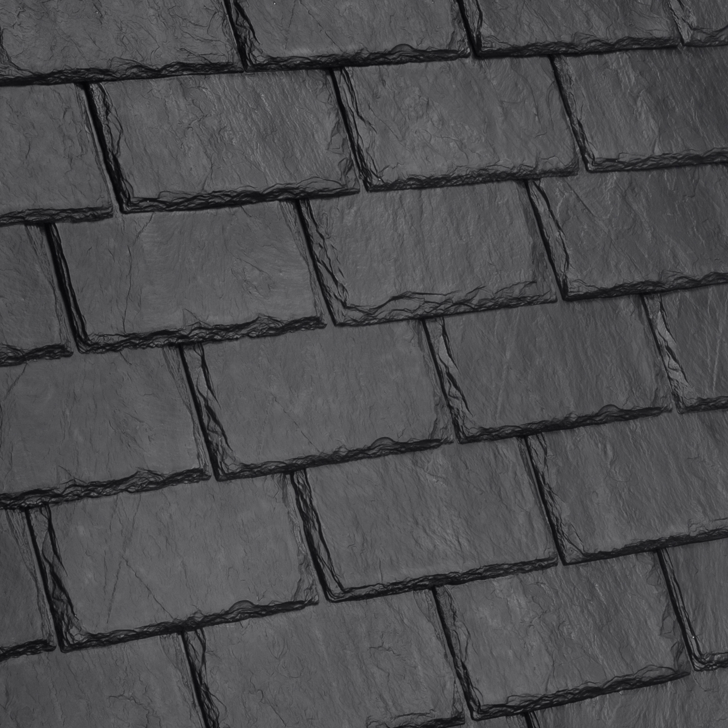 Slate roof services services mw roofers for Davinci roof tiles pricing