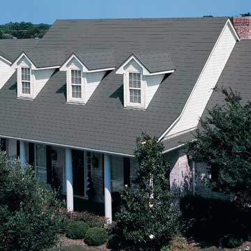 Replacing Service For Roof Shingles - Roof Shingle Installation And Repair - Gaithersburg, Maryland